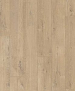 Quick-Step Impressive Soft Oak Medium Laminate Flooring IM1856