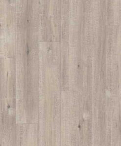 Quick-Step Impressive Saw Cut Oak Grey Laminate Flooring IM1858