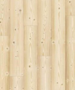 Quick-Step Impressive Natural Pine Laminate Flooring IM1860