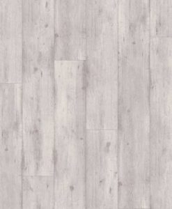 Quick-Step Impressive Concrete Wood Light Grey Laminate Flooring IM1861