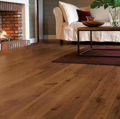Laminate Flooring Supplies Images Flooring Tiles Design Texture