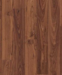 Quick-Step Perspective Oiled Walnut Planks Laminate Flooring uf1043