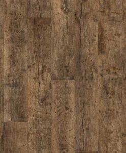Quick-Step Perspective Homage Oak Natural Oiled Laminate Flooring uf1157