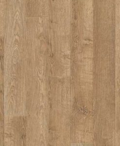 Quick-Step Perspective Old Oak Matt Oiled Laminate Flooring