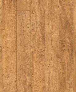 Quick-Step Perspective Harvest Oak Laminate Flooring UF860
