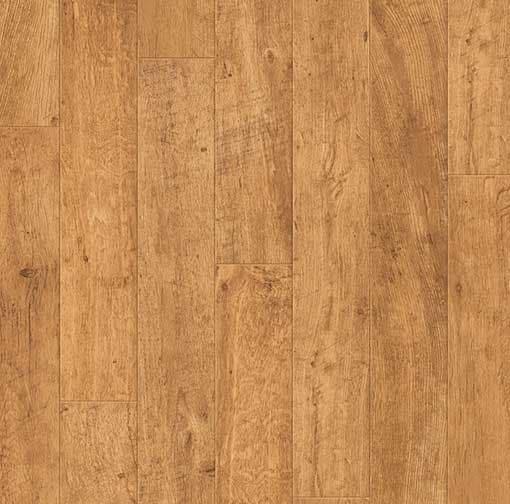 Quick Step Perspective Harvest Oak Laminate Flooring Wood Flooring