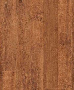 Quick-Step Perspective Antique Oak Laminate Flooring uf861
