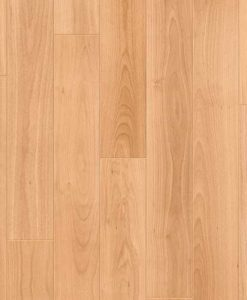 Quick-Step Perspective Varnished Beech Laminate Flooring