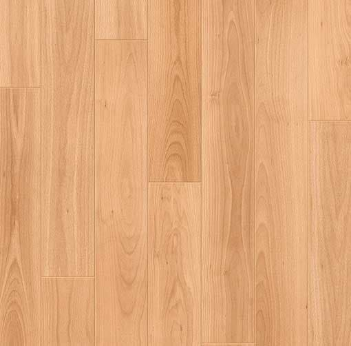 Laminate Flooring Beech: Quick-Step Perspective Varnished Beech Laminate Flooring