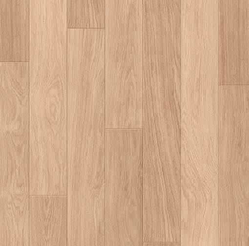 Https Woodflooringsupplies Co Uk Product Quick Step Perspective White Varnished Oak Laminate Flooring