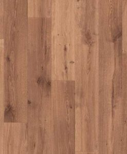 Quick-Step Perspective Vintage Oak Natural Varnished Laminate Flooring uf995