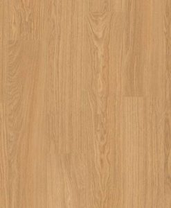 Quick-Step Perspective Wide Oak Natural Oiled Laminate Flooring ulw1539