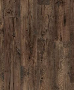 Quick-Step Perspective Wide Reclaimed Chestnut Brown Laminate Flooring ulw1544