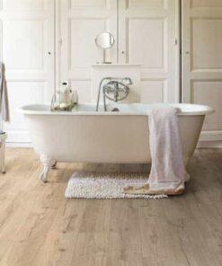 Quick-Step Impressive Ultra Classic Oak Beige Laminate Flooring IMU1847
