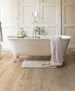 Quick-Step Impressive Ultra Classic Oak Beige Laminate Flooring IMU1847