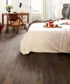 Quick-Step Impressive Ultra Classic Oak Brown Laminate Flooring imu1849