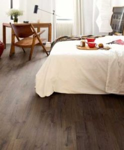 Quick-Step Impressive Ultra Classic Oak Brown Laminate Flooring imu1849