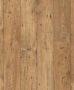 Quick-Step Perspective Wide Reclaimed Chestnut Natural Laminate Flooring ulw1541