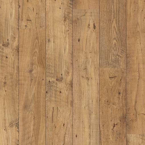 Quick-Step Perspective Wide Reclaimed Chestnut Natural 4