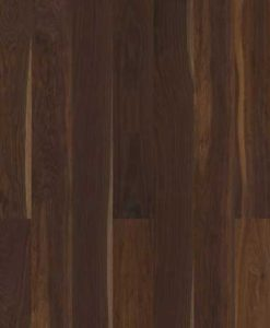 Boen Plank Marcato Smoked Oak Live Natural Oil Brushed