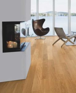 Boen Plank Engineered Flooring