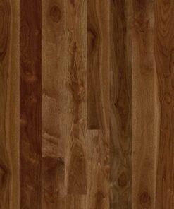 Boen Plank Andante American Walnut Live Matt Lacquered