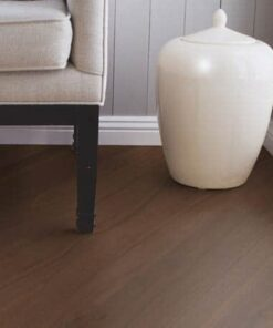 Boen Plank Andante American Walnut Live Natural Oil