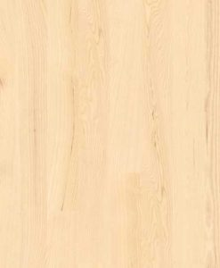 Boen Plank Andante Ash White Live Natural Oil