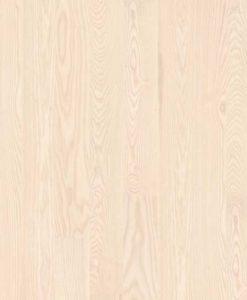 Boen Plank Ash Polar White Live Matt Lacquered