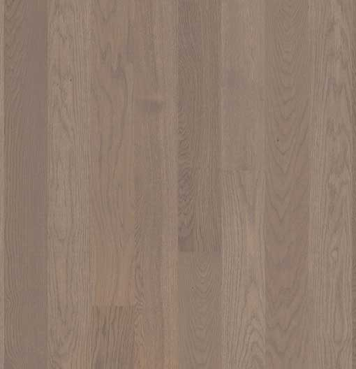 Boen Plank Oak Arizona Stained Live Matt Lacquered