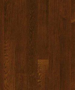 Boen Plank Oak Cordoba Stained Live Matt Lacquered