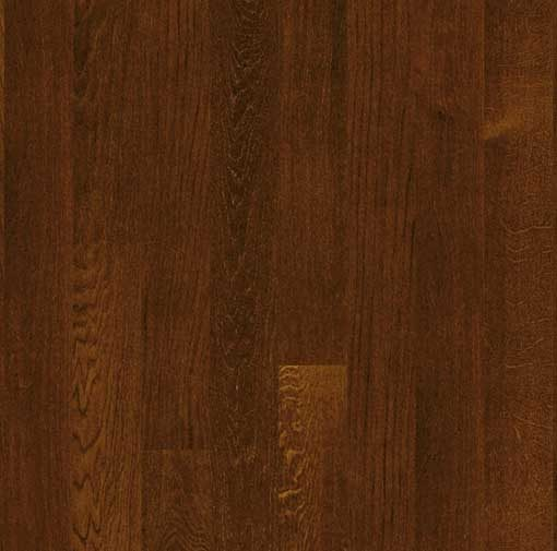 Boen Plank Oak Cordoba Stained Live Matt Lacquered