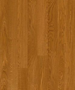 Boen Plank Oak Tuscana Stained Live Matt Lacquered