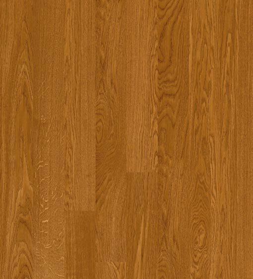 Boen Plank Oak Tuscana Stained Live Matt Lacquered