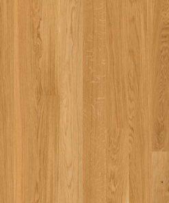 Boen Andante Oak Plank Live Natural Oil Brushed