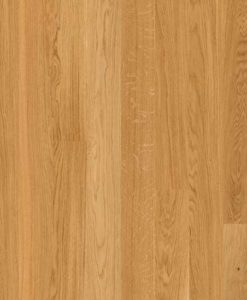 Boen Andante Oak Plank Live Natural Oil Brushed