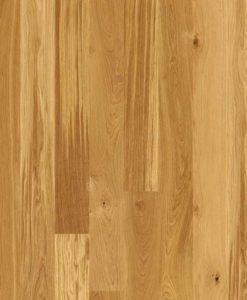 Boen Animoso Oak Plank Live Matt Lacquer Brushed