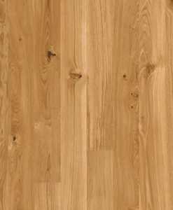 Boen Plank Vivo Oak Live Natural Oil Brushed