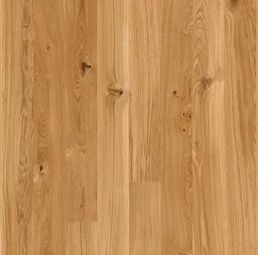 Boen Plank Vivo Oak Live Natural Oil Brushed