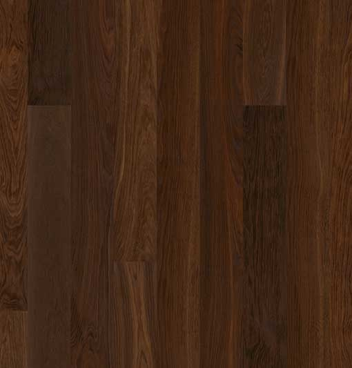 Boen Plank Andante Smoked Oak Live Natural Oil Brushed