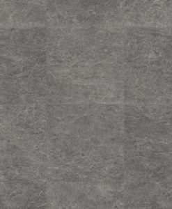 Quick-Step Exquisa Slate Dark Tile Laminate Flooring exq1552
