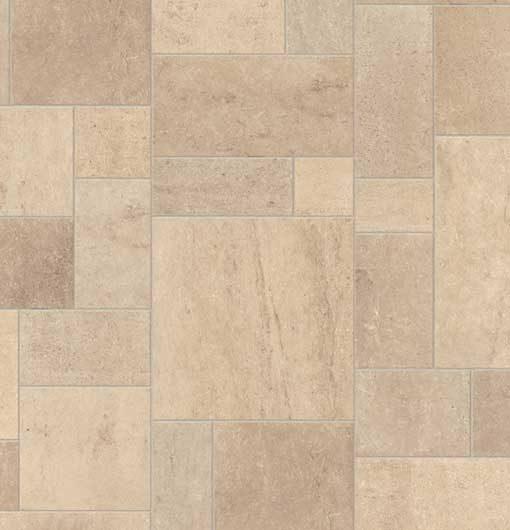 Quick-Step Exquisa Ceramic Light Laminate Flooring exq1554