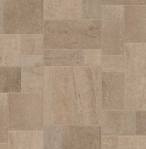 Quick-Step Exquisa Ceramic Dark Laminate Flooring exq1555