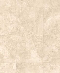 Quick-Step Exquisa Tivoli Travertine Laminate Flooring exq1556
