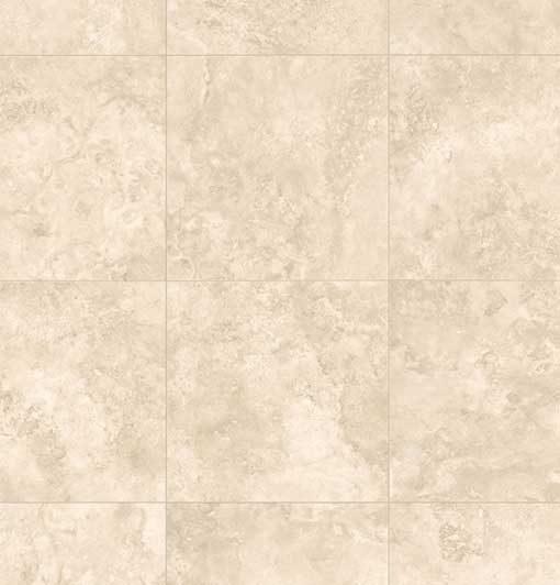 Quick-Step Exquisa Tivoli Travertine Laminate Flooring exq1556