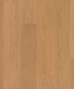 Quick-Step Largo Natural Varnished Oak Laminate Flooring LPU1284
