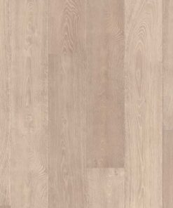 Quick-Step Largo White Vintage Oak Laminate Flooring LPU1285
