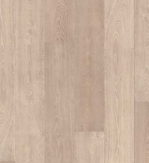 quick step largo white vintage oak laminate flooring wood flooring supplies ltd. Black Bedroom Furniture Sets. Home Design Ideas