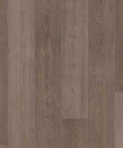 Quick-Step Largo Grey Vintage Oak Laminate Flooring LPU1286