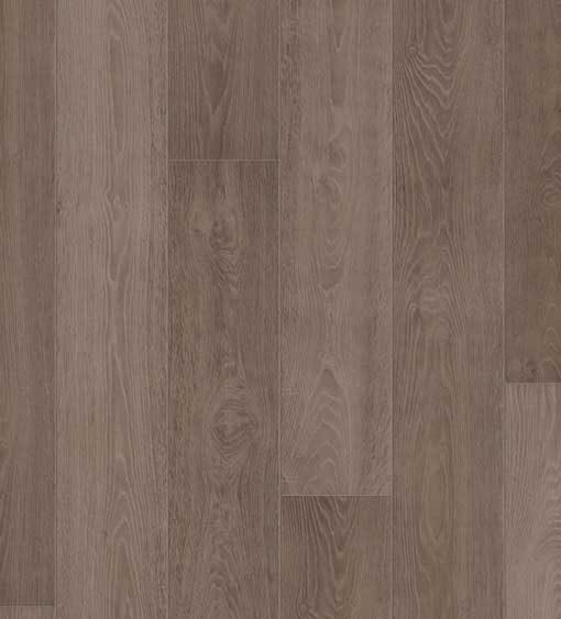 Quick-Step Largo Grey Vintage Oak Laminate Flooring LPU1286